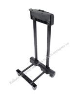 Тролль-система чемодана выдвижная   №15 (50 см.)